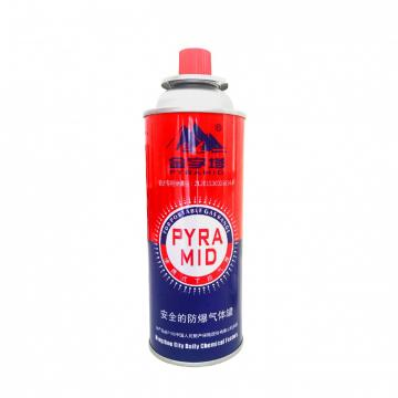 cheapest gas cylinders butane purified butane gas camping butane gas cartridge